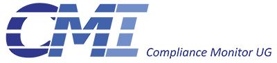 CMI Compliance Monitor UG